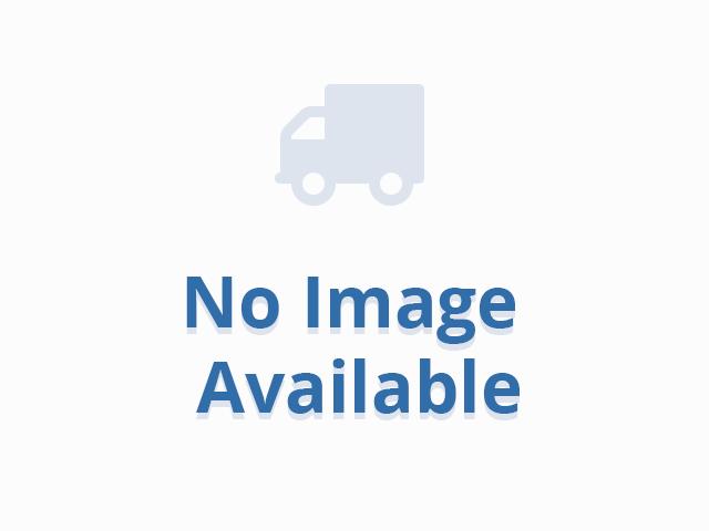 2018 Ram 1500 Quad Cab 4x2,  Pickup #2035 - photo 1